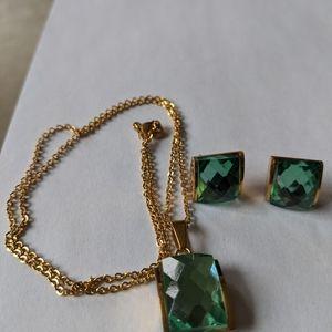 Jewelry - Jewelery